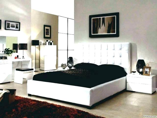 Buying Beds and Mattresses Online