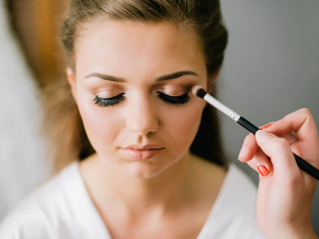 The Benefits Of Using Mineral Makeup