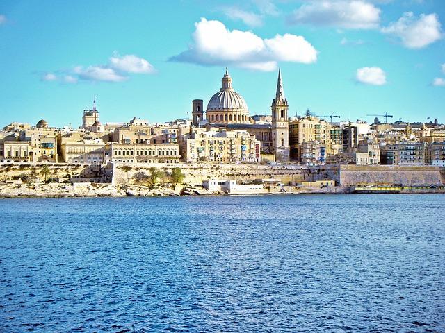 Malta Holidays and Accommodation