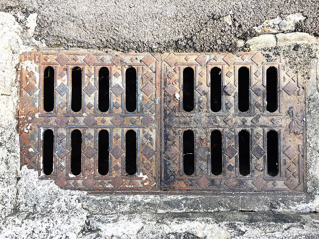 Blocked Drain – Keeping Your Drain Clear
