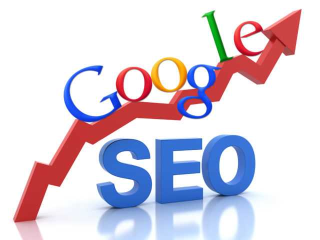 Problems With SEO & SEO Organizations