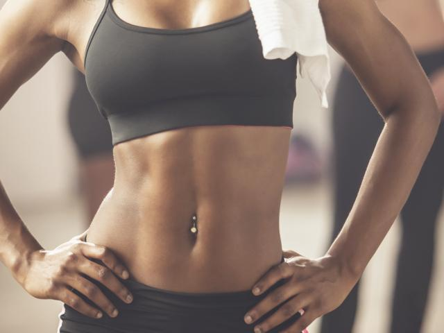 Is Weight Loss Fat Burner For You?
